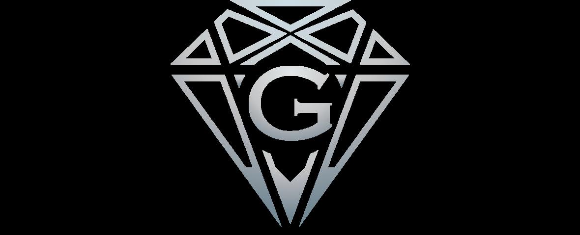 グルージュエリーテクニカル協会